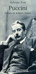 Puccini Sylvain FORT Livre Les Hommes - laflutedepan.com