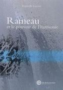 Rameau : et le pouvoir de l'harmonie laflutedepan.com