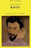 Ravel Christine SOUILLARD Livre laflutedepan.be