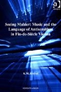 Seeing Mahler : music and the language of antisemitism in fin-de-siècle Vienna laflutedepan.com