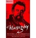 Musorgsky pictures at an exhibition Michael RUSS laflutedepan.com