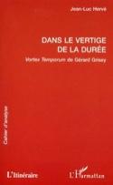 Dans le vertige de la durée : Vortex Temporum de Gérard Grisey - laflutedepan.com