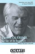 Lucien Guérinel : le lac et le bosquet laflutedepan.com