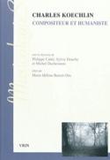 Charles Koechlin : compositeur et humaniste - laflutedepan.com