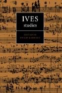 Ives studies Philip (sous la direction de) Lambert laflutedepan.com