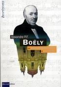 Alexandre P. F. Boëly - laflutedepan.com