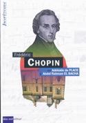 Frédéric Chopin laflutedepan.com