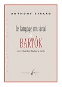 Le langage musical de Bartok dans le quatrième quatuor à cordes laflutedepan.com