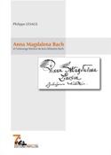 Anna Magdalena Bach et l'entourage féminin de Jean-Sébastian Bach laflutedepan.com