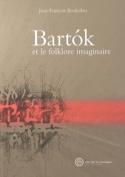 Bartok et le folklore imaginaire laflutedepan.com