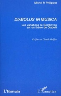 Diabolus in musica : les variations de Beethoven sur un thème de Diabelli laflutedepan.com