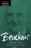 Anton Bruckner, Symphony n° 8 - laflutedepan.com