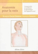 Anatomie pour la voix laflutedepan.com