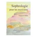 Sophrologie pour les musiciens : le training sophro-musical laflutedepan.com