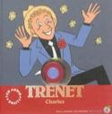 Charles Trenet Stéphane OLLIVIER Livre laflutedepan.com