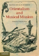 Orientalism and Musical Mission laflutedepan.com