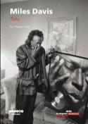 Miles Davis : Tutu Vincent COTRO Livre Les Oeuvres - laflutedepan.com