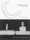 Lucinda Childs : temps-danse - Corinne RONDEAU - laflutedepan.com