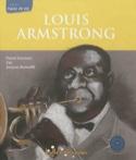 Louis Armstrong : le souffle du siècle - laflutedepan.com
