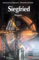 Avant-scène opéra (L'), n° 229 : Siegfried laflutedepan.com
