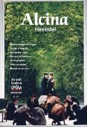 Avant-scène opéra (L'), n° 277 : Alcina laflutedepan.com