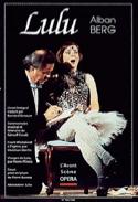 Avant-scène opéra (L'), n° 181-182 : Lulu Alban BERG laflutedepan.com
