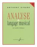 Analyse du langage musical, vol. 1 : de Corelli à Debussy laflutedepan.com