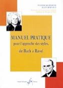 Manuel pratique pour l'approche des styles - laflutedepan.com