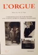 L'Orgue, n° 303 (2013/III) - Revue - Livre - Revues - laflutedepan.com