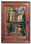 Conoscere la Liuteria, Capolavori inediti dall'Archivio Lucci-Marchini, vol. 2 - laflutedepan.com