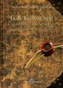 G. B. Guadagnini e gli interpreti del Novecento (Livre bilingue italien-anglais) laflutedepan.com