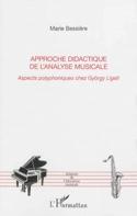 Approche didactique de l'analyse musicale laflutedepan.com