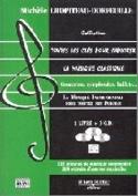 Toutes les clés pour explorer la musique classique, vol. 3 laflutedepan.com