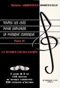 Toutes les clés pour explorer la musique classique, vol. 2 - laflutedepan.com