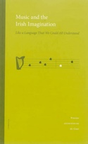 Music and the Irish Imagination - laflutedepan.com