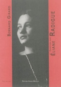 Entretiens avec Éliane Radigue laflutedepan.com