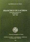 Francisco de Lacerda, musicien portugais en France (1869-1934) laflutedepan.com