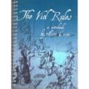 The viol rules - CRUM - Livre - Les Instruments - laflutedepan.com