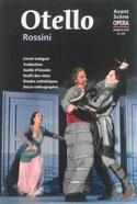 Avant-scène opéra (L'), n° 278 : Otello laflutedepan.com