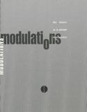 Modulations : une histoire de la musique électronique laflutedepan.com