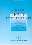 Traité d'instrumentation et d'orchestration laflutedepan.com