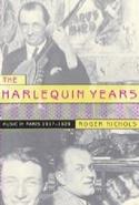 The Harlequin Years: Music in Paris 1917-1929 laflutedepan.com