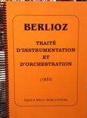 Traité d'instrumentation et d'orchestration (1855) laflutedepan.com