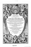 Novus partus, sive concertationes dodena trium... laflutedepan.com
