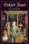 Avant-scène opéra (L'), n° 193 : Doktor Faust laflutedepan.com