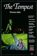 Avant-scène opéra (L'), n° 222 : The tempest laflutedepan.com