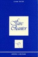 Faire chanter - Christian WAGNER - Livre - laflutedepan.com