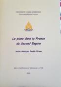 Le piano dans la France du Second Empire laflutedepan.com