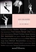 Les grandes étoiles du XXe siècle Gérard MANNONI laflutedepan.com