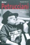 Michel Petrucciani Benjamin HALAY Livre Les Oeuvres - laflutedepan.com